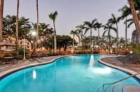 Embassy Suites Hotel Miami - International Airport Image