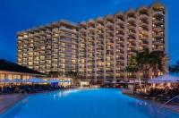 Hilton Marco Island Beach Resort And Spa Image