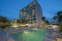Residence Inn St. Petersburg Treasure Island Image