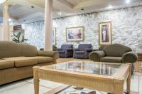 Clarion Hotel Palm Island Indoor Waterpark Image