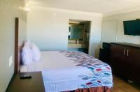 Budget Inn And Suites Crowley Image