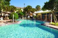 Sheraton Vistana Resort Lake Buena Vista Image