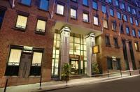 Four Points By Sheraton Brussels Image