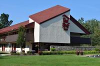 Red Roof Inn - Buffalo Airport Image