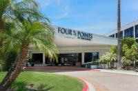 Four Points By Sheraton San Diego Image