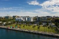 Four Points By Sheraton Geelong Hotel Image