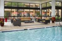 Courtyard By Marriott Deerfield Image