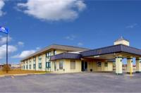 Americas Best Value Inn Warrenton Image