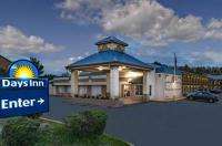 Days Inn Cookeville Tn Image