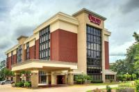 Drury Inn & Suites The Woodlands Image