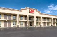 Econo Lodge Lenoir City Image