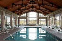 Meadow View Conference Center Resort Image