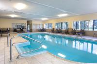 Fairfield Inn & Suites Sandusky Image