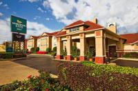 Homewood Suites By Hilton® Longview Image