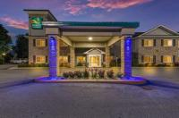 Holiday Inn Express Hendersonville-Flat Rock Image