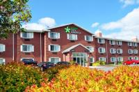 Extended Stay America - Hartford - Farmington Image