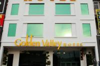 Golden Valley Hotel Image