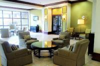 Holiday Inn Hotel & Suites Bristol Conference Center Image