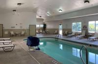 Holiday Inn Express Hotel And Suites Ashland Image