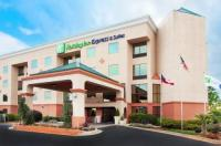 Holiday Inn Express Hotel & Suites Lawrenceville Image