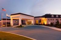 Doubletree Resort Lancaster/Willow Valley Image