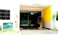 Hotel Ouro Verde Image