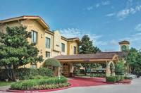La Quinta Inn The Woodlands North Image