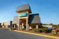Quality Inn Shenandoah Valley Image