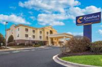 Holiday Inn Express Hotel And Suites Brevard Image