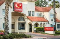 Econo Lodge Moreno Valley Image