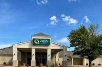 Days Inn Eastland Image
