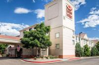 Econo Lodge Denver International Airport Image