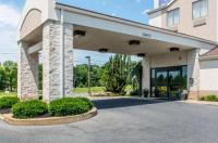 Sleep Inn & Suites Lancaster County Image