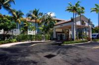 Sleep Inn & Suites Ft. Lauderdale Intl Airport Image
