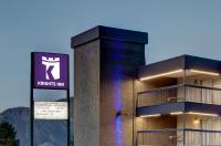 Quality Inn & Suites Griffin Image