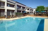 Courtyard By Marriott Atlanta Gwinnett Image