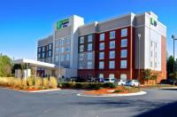 Country Inn & Suites By Carlson, Atlanta /Gwinnett Place Mall Image
