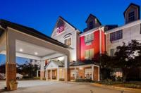 Best Western Plus Lake Lanier/Gainesville Hotel & Suites Image