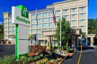 Holiday Inn George Washington Bridge - Fort Lee Image