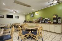Days Inn Hardeeville Interstate Highway 95 State Line Image