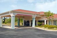 Days Inn Sumter Image