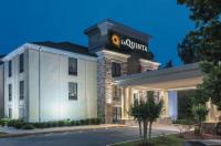 Holiday Inn Express Hotel & Suites Covington Image