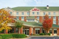 Hilton Garden Inn Atlanta North/Johns Creek Image
