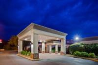 Best Western Plus Waterville Grand Hotel Image