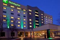Holiday Inn Springdale Image
