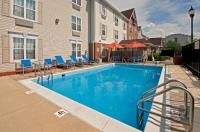 Towneplace Suites By Marriott Bloomington West Image