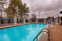 Holiday Inn Express Atlanta-Gwinnett Mall Image