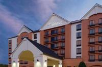 Hyatt Place-Atlanta-Gwinnett Mall Image