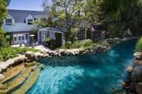 Hollywood Celebrity Estate By Luxpads Image