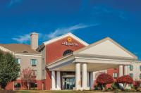 Country Inn & Suites Loudon Image